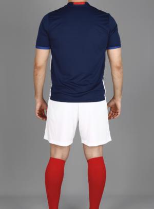 m_105b-arka - futbol forması