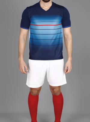 m_105b-on - futbol forması