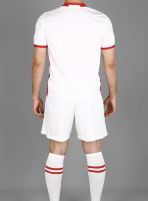 m_105c-arka - futbol forması
