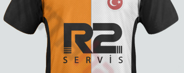 r2_servis_forma_ufak