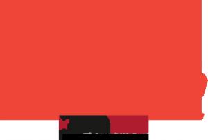 efsane_formalar_futbol_logo