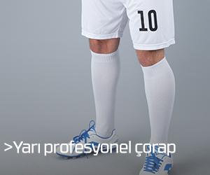 y_pro_furbot_corabi_formahane